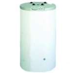 cosmocell e 120 liter warmwasserspeicher folienmantel ebay. Black Bedroom Furniture Sets. Home Design Ideas